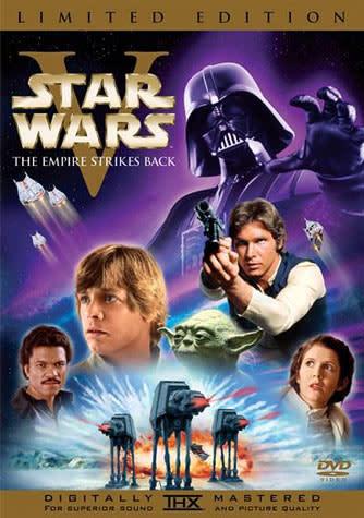Empirestrikesback dvd cover k0jzzt