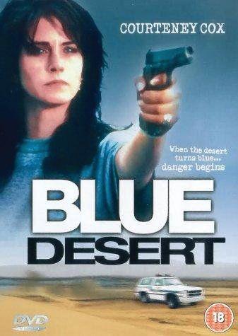 Blue desert f5wop7