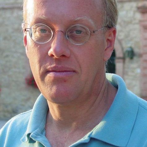 Chris hedges gsxdvh