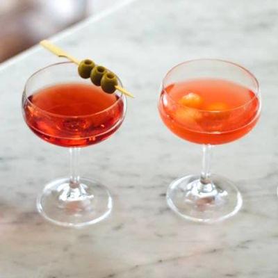 Good bar negroni odsozt