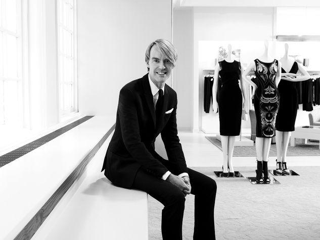 Neiman marcus fashion director ken downing 145828 swrtqt