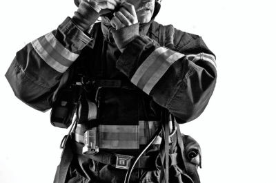 0309 mud fireman hu0gdj