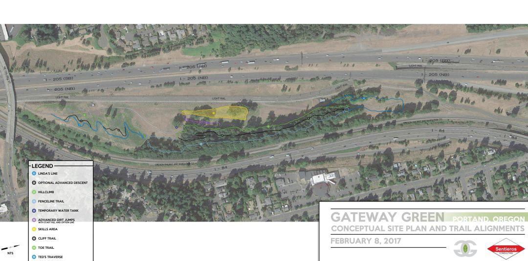 Mtb site plan gateway green updateddraft  1  snamf8