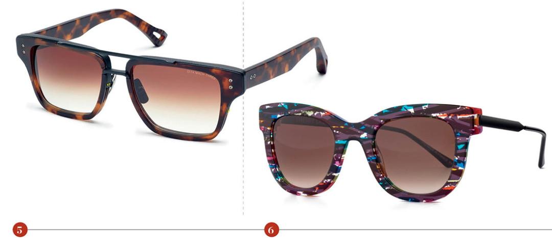 0215 shades of cool 3 ucn4wa
