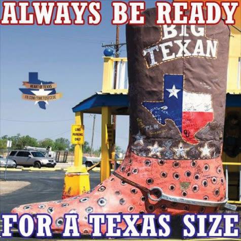 Texassizebe pqjgxu
