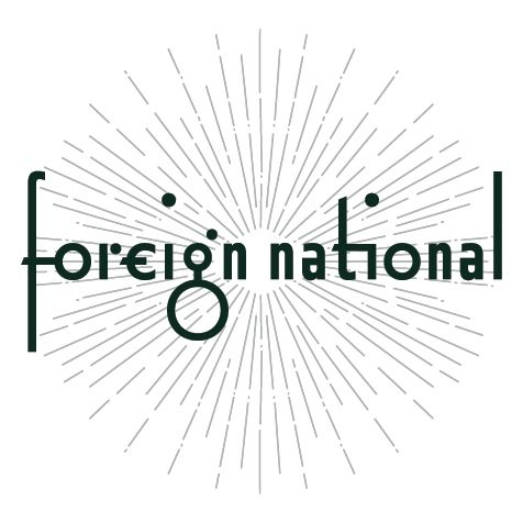 Fn logo bw gkqnck