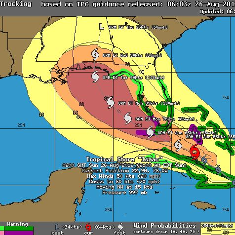 Screen shot 2012 08 27 at 1.51.10 pm xarc2y