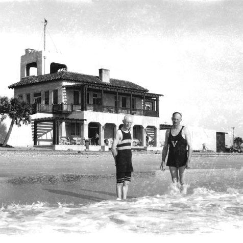 Venicebathpavilion 1926 x6jdok