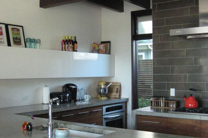 Wka kitchenview po47bh