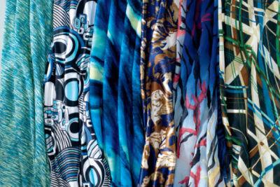 Bold patterns pret a portland z5wh4v