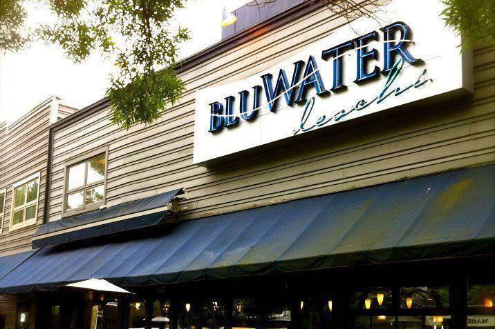 Bluewater mcwniy