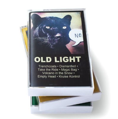1013 old light tapes phpeqt