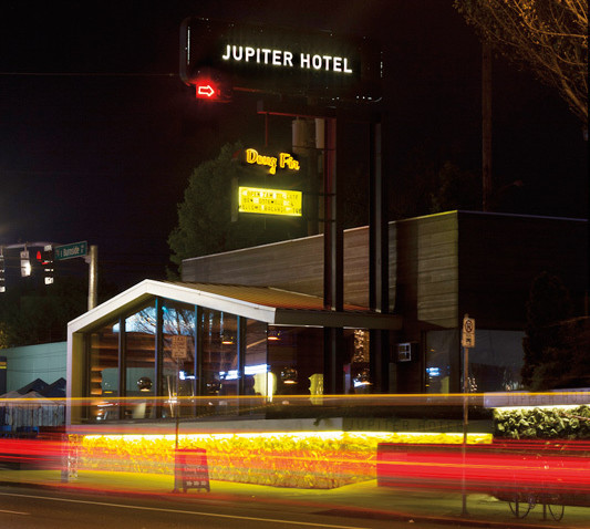 6 13 jupiter hotel doug fir xf9ssq