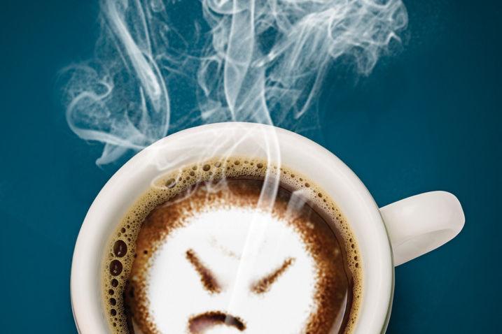 Coffee2 plhlhu