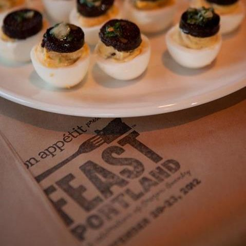 0812 feast portland tickets nlapjt