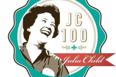Jc100 lacusw