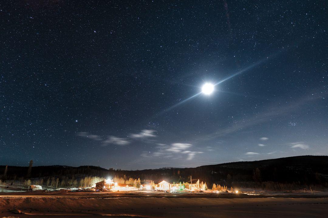 Pcmag danielssummit hirez austendiamondphotography 13 gwhotg