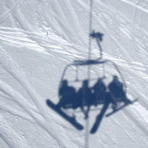7 13 skiing mt hood eliduke dnn694