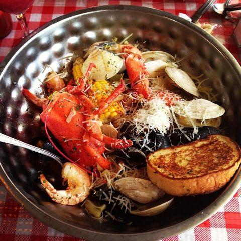 Seafood portugal sykxcv