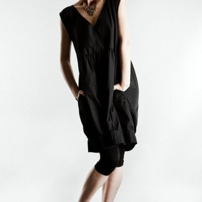 Key influence dress 4  qobpba