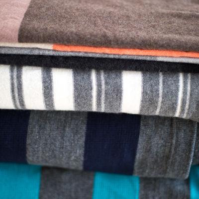 Laurenlark blankets 03 me9qxn