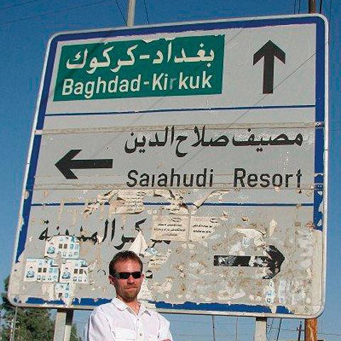 0414 mjt in iraq zq89xk
