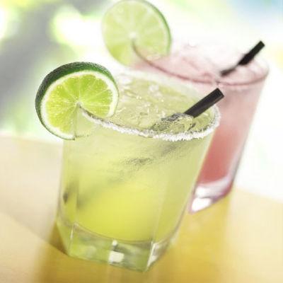 Margaritas yi5px2
