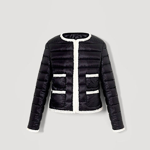 Moncler jacket qrw6ws