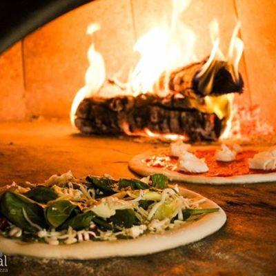 Elemental pizza mnpsal