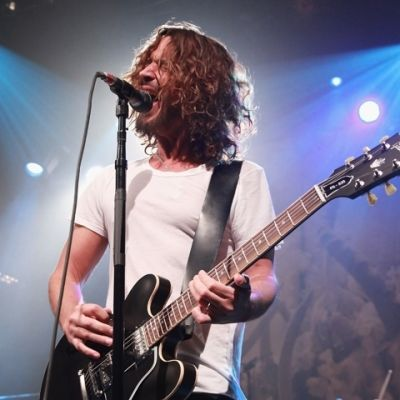 Chris cornell ofrbz5