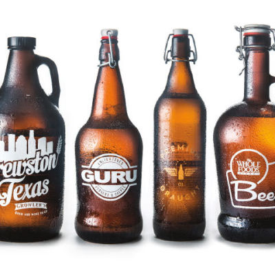 0814 craft beer growlers kqbsed