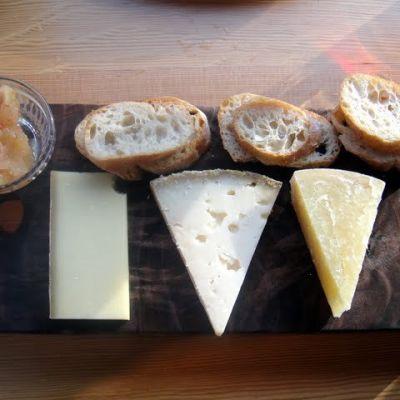 Steve s cheese ib670k