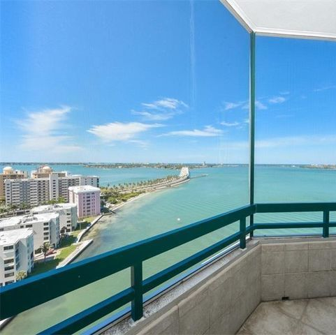 888 boulevard of the arts  apartment 1901  sarasota  2  hjwth3