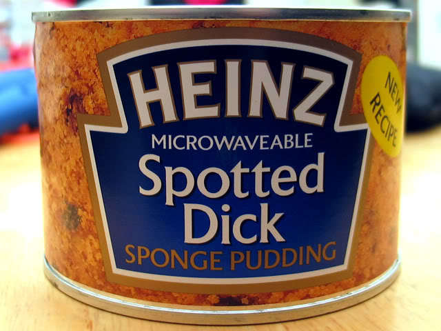 Spotted dick photo by photobucket jcsd08