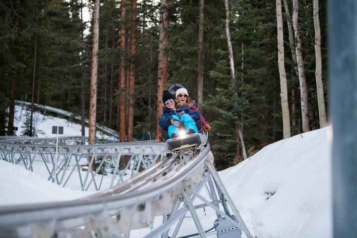 Mountain coaster.11.28.17.177 720x480 72 rgb ropqoz