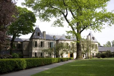 Chateau ytkbkh