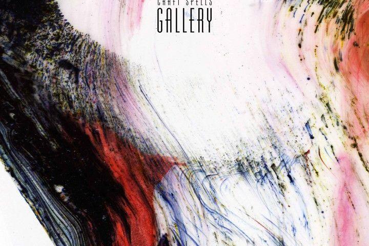 Gallery front 720x720 kdzvnr