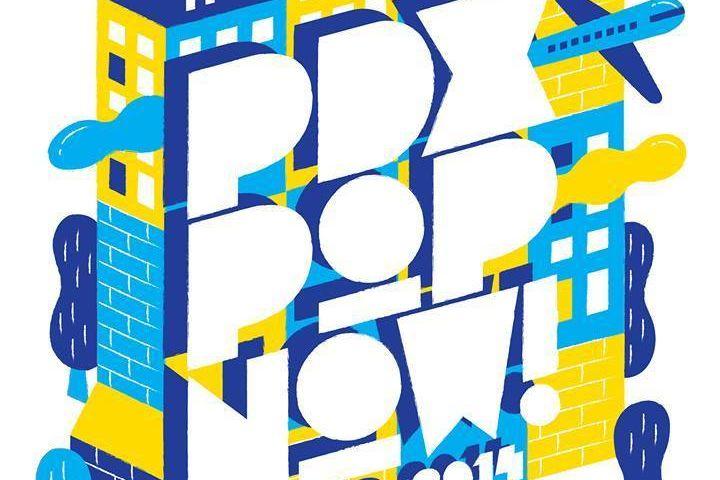 Pdx pop now 2014 zhn7ux