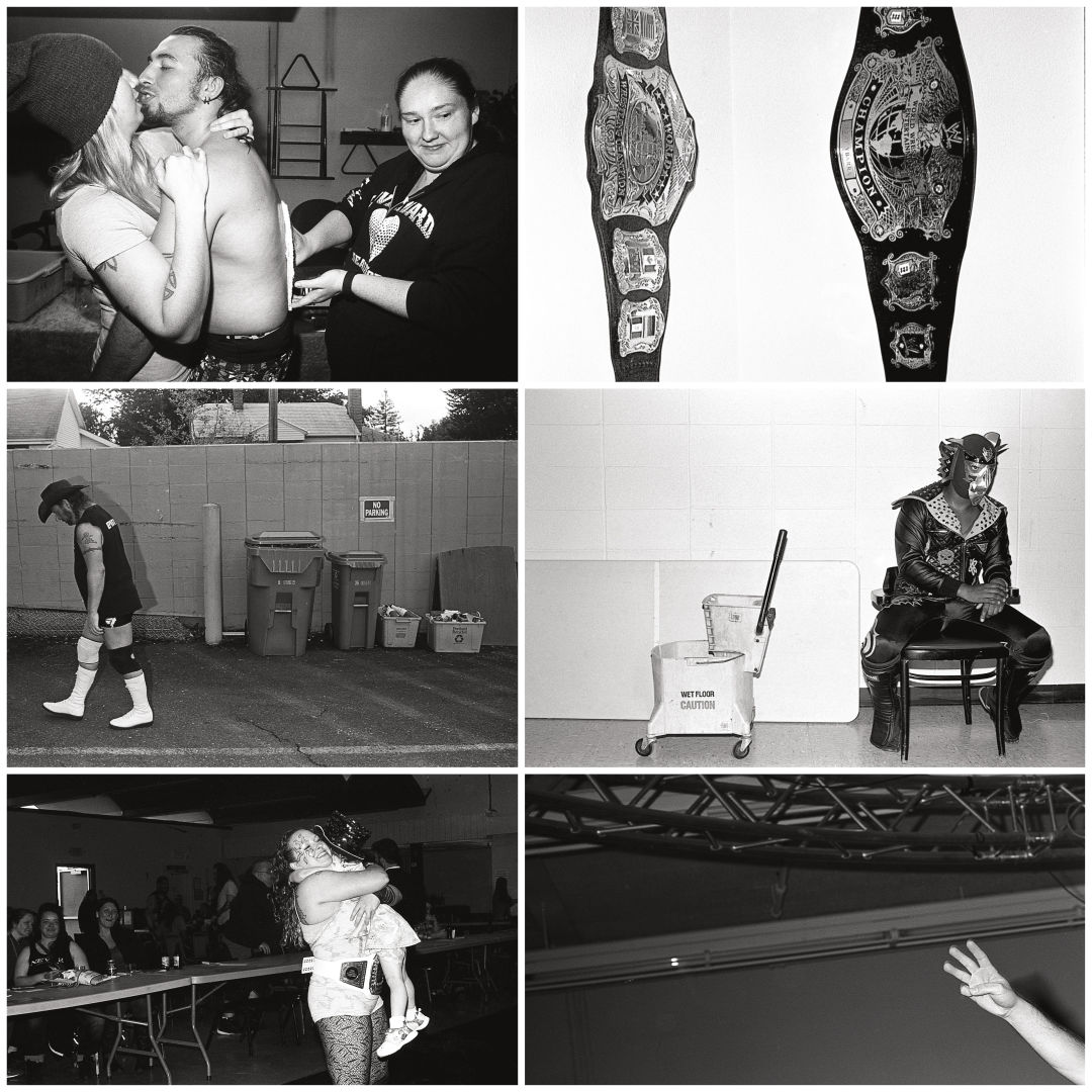 0118 wrestling collage 5 bmuosl