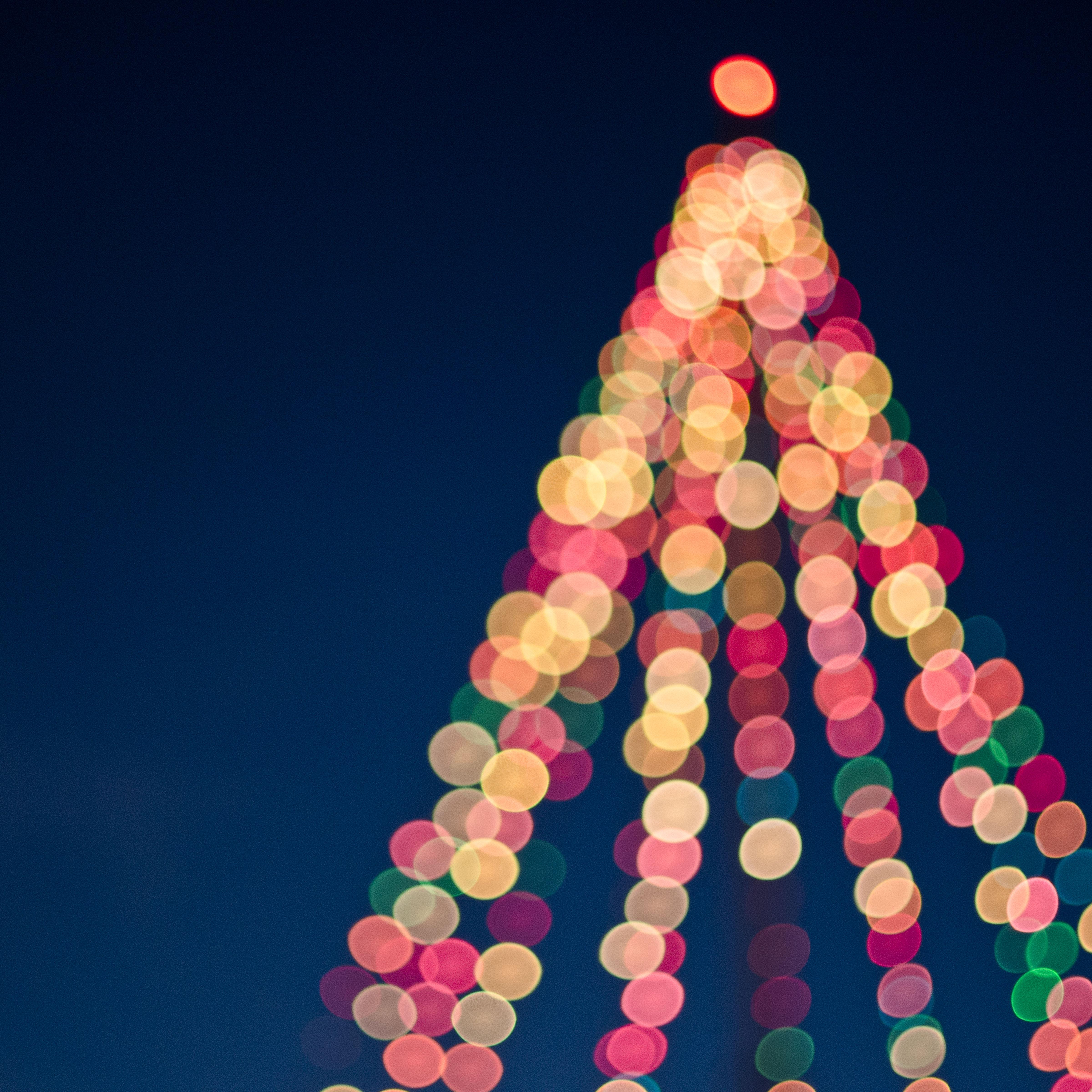 Christmas crn9xq