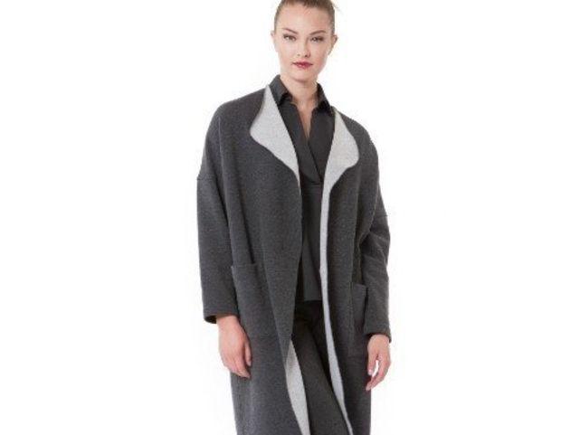 Cocoon coat 1024x1024 cdqiin