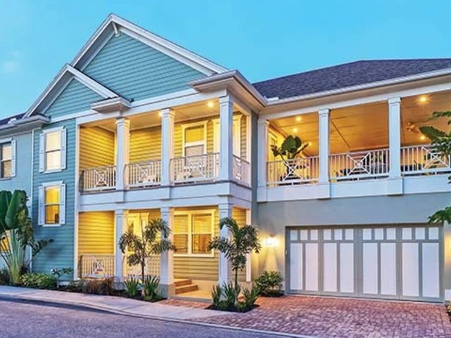 BeachWalk by Manasota Key, With 1,675 Homes, Is Coming to ...