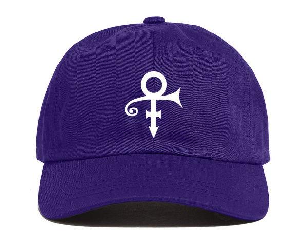 Love symbol hat  25 wdyhvi
