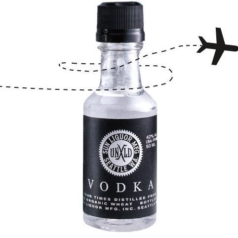 0113 sun unxld vodka xegkak