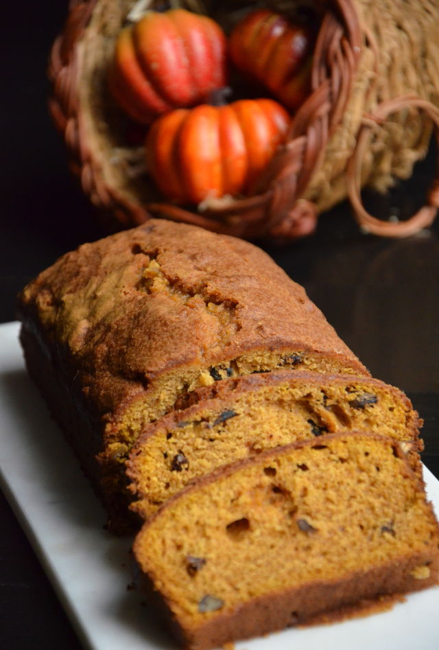 Where to Get Your Pumpkin Spice Fix This Fall Houstonia  Houstonia