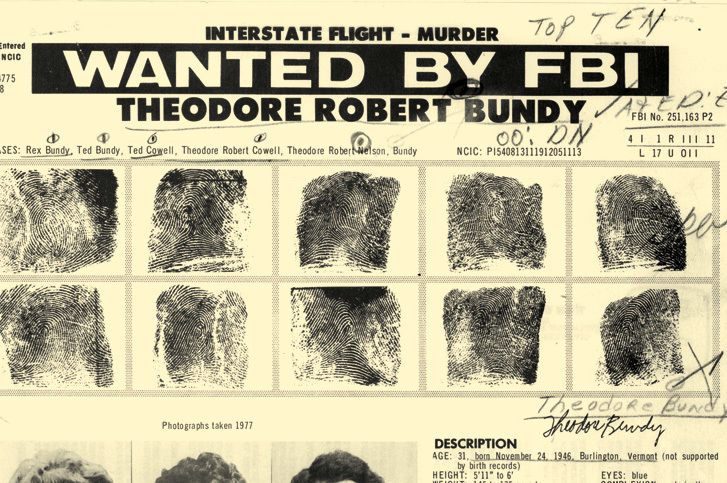 ted bundy essay paper 10 pages in length ted bundy thought he was invincible quite possibly the most notorious mass murderer of our time, bundy lead the fbi on a chase all across the country before he tripped up and was caught.