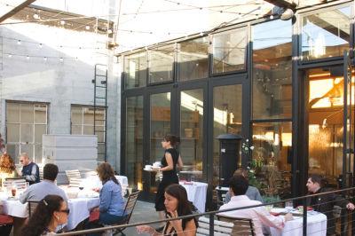 Seattle restaurant osteria la spiga jtfdyl