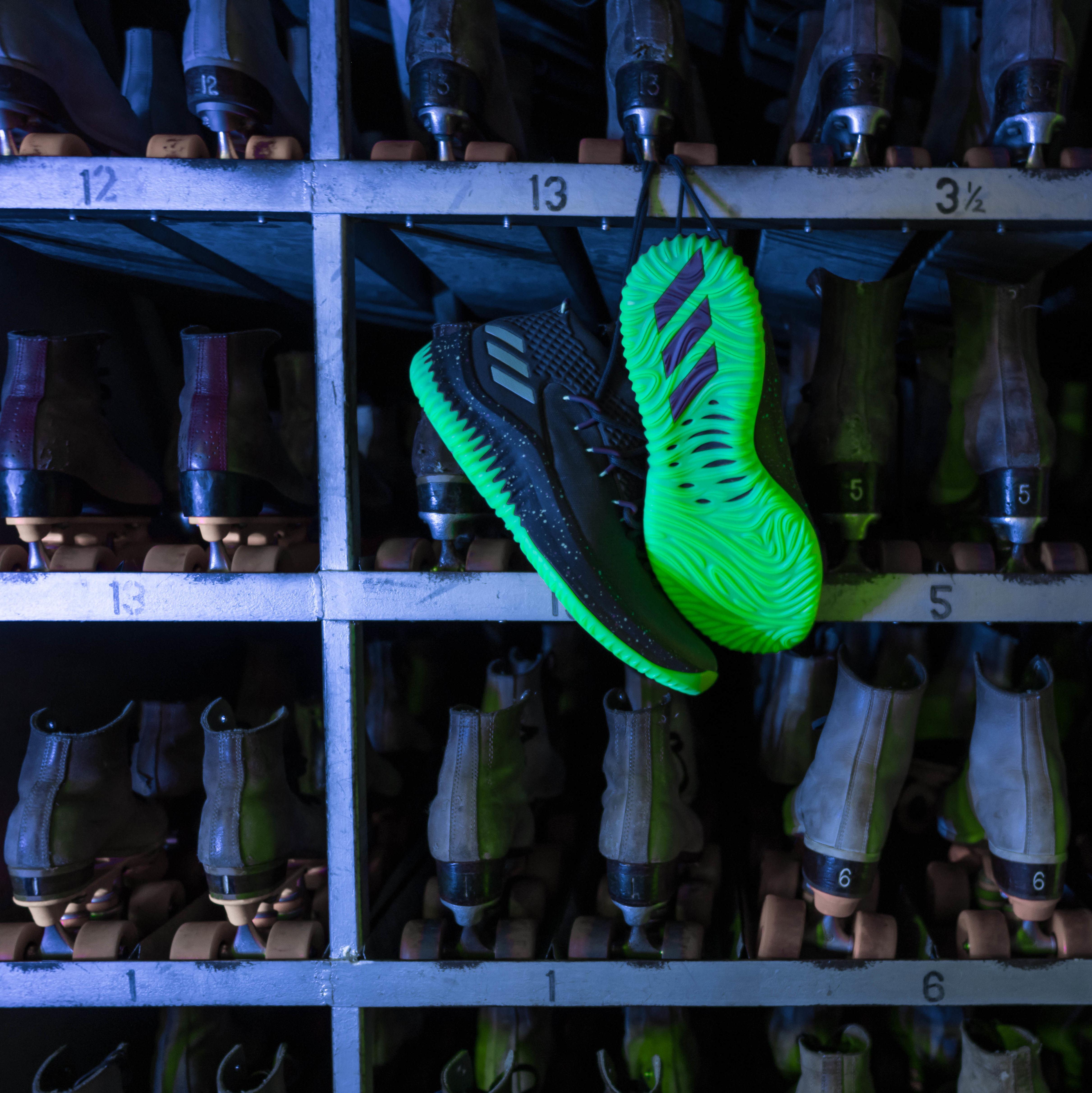 Adidas dame4 cq1254 2 yqafcm
