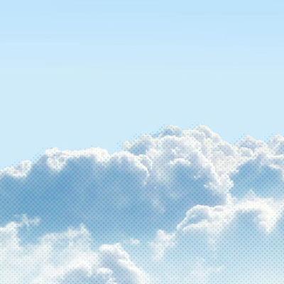 0215 8000 feet clouds iyh7gn