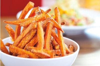 0713 let them eat fries i4hklm